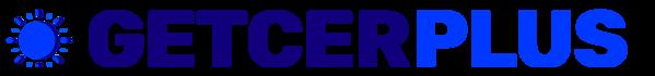 Getcerplus